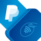 App Icon for PayPal Here : Point of Sale App in United States IOS App Store