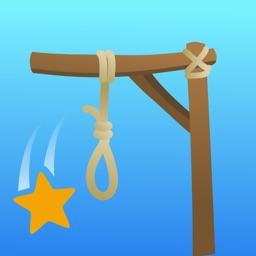 Hangman Deluxe Premium
