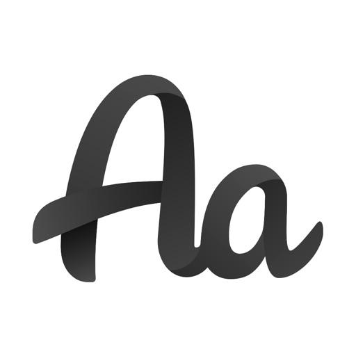 Keyboard Fonts & Emoji Maker