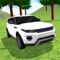 App Icon for Real Drive 3D App in United States IOS App Store