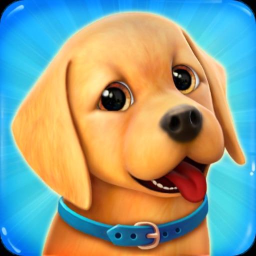 Dog Town: Pet Simulator Games