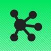 OmniGraffle 3 Reviews