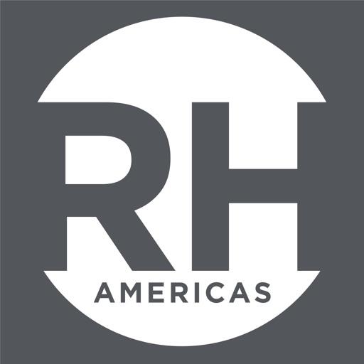 Radisson Hotels Americas