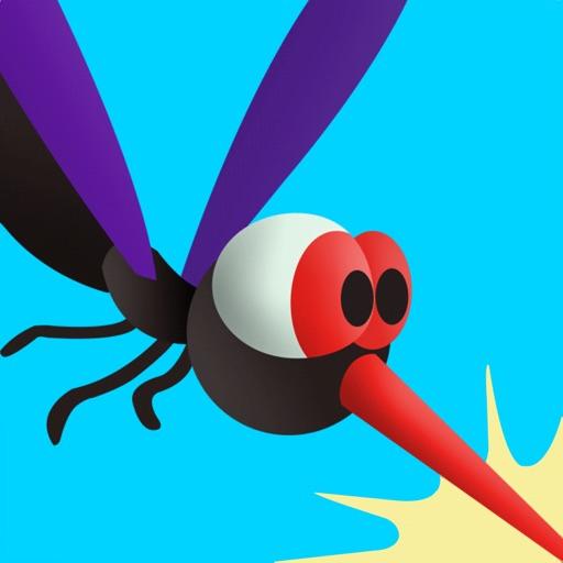 Mosquito Bite 3D