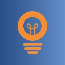Prometheus - Online Courses