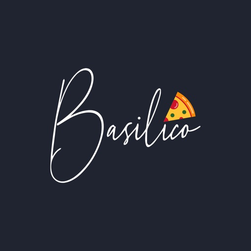 Basilico Pizza, York
