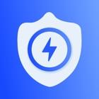 VPN Mobisec - Lightning Proxy