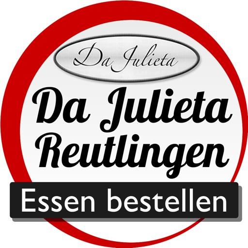 Da Julieta Reutlingen