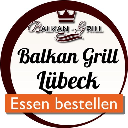 Balkan-Grill Lübeck