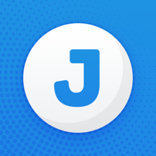 Jackpocket Lottery App app review