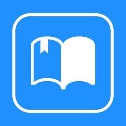 EBook Viewer - ePub Novel File
