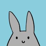 Study Bunny: Focus Timer на пк