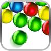 Bubble Mags - no ads