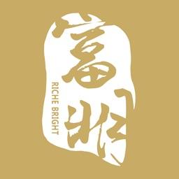 富明证券 - 轻松交易港股