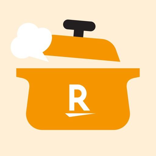 楽天レシピ 人気料理のレシピ検索と簡単献立