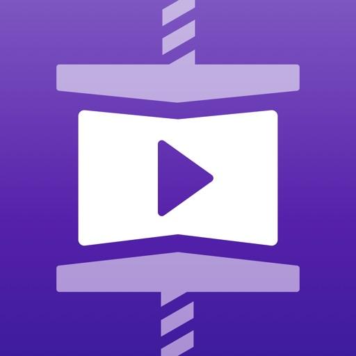 Compress Video App