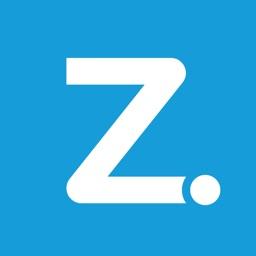 Zenput