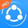 SHAREit Pro - SHAREit Technologies Co. Ltd