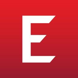 ENDALGO : Sports Team & League