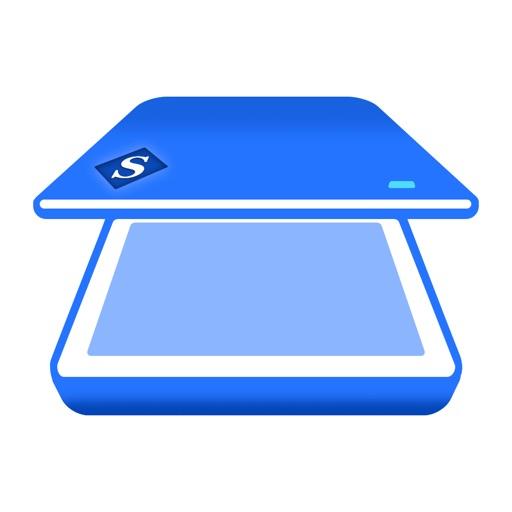 Smart Scanner: PDF Scanner Pro