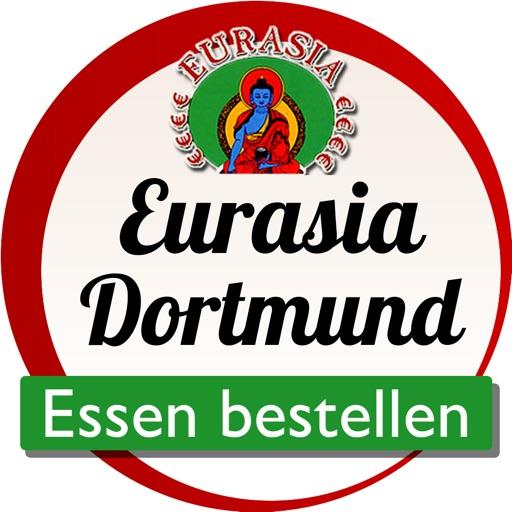 Eurasia Dortmund