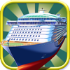 Cruise Tycoon - TRADEGAME Lab Inc.