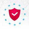 Guardián - proteger los datos