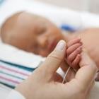 Neonatology icon