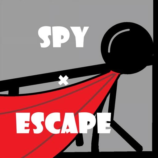 SPY×ESCAPE