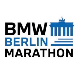 BMW BERLIN-MARATHON