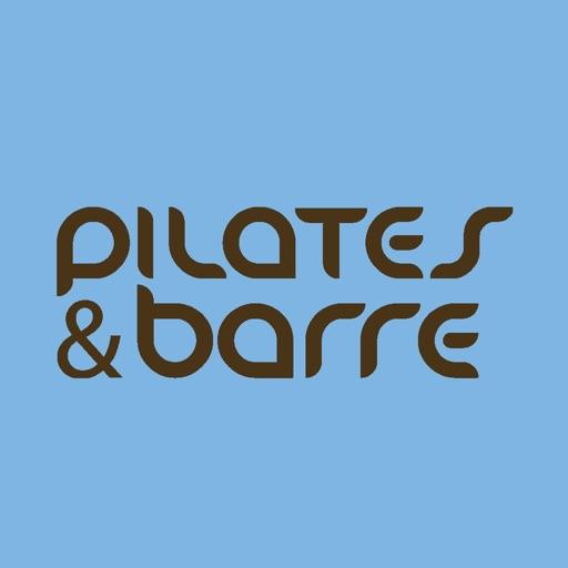 Inner Strength Pilates & Barre