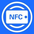 NFC门禁卡-门禁公交卡标签读写软件