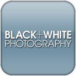 B&W Photography Magazine