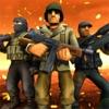 エピックバトルシミュレーター:世界の戦争 - iPhoneアプリ