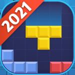 Tetra Classic - Block Puzzle на пк
