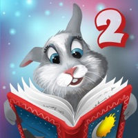 Codes for Bedtime Stories - Fairy Tales Hack