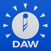 Multitrack Daw app review