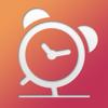 Alarm Clock Radio: myAlarm App