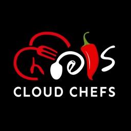 Cloud chefs