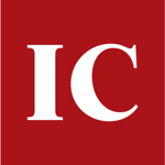 Investors Chronicle на пк