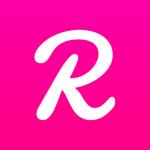 Radish - Binge-worthy Stories pour pc