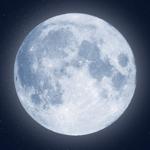 The Moon - Лунный календарь на пк
