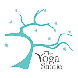 The Indy Yoga Studio