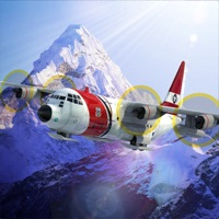 Codes for Airplane Mount Everest Hack