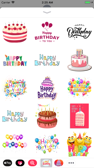Download Happy Birthday Wish & Greets for Android