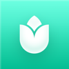 PlantIn: Plant Identifier