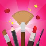Makeover Studio 3D на пк