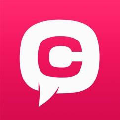 Chatium Комментарии и изображения