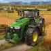 Farming Simulator 20 Hack Online Generator