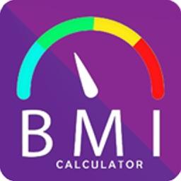 BMI Count Calculator